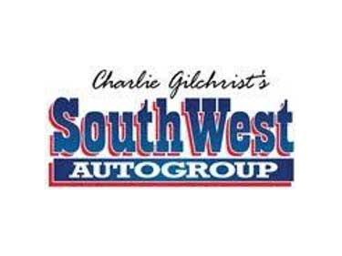 Southwest Auto Group >> Us Hail Repair Locations