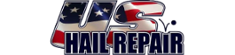 US Hail Repair Footer Logo